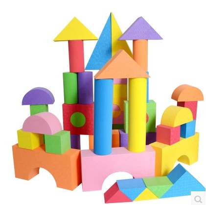 Cube clipart foam Shopping/Buy Block Compare soft building