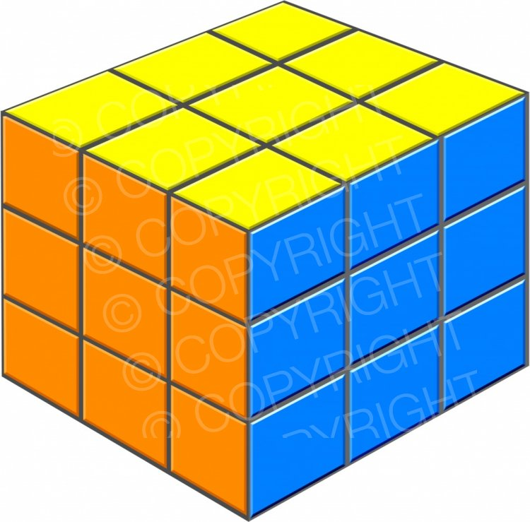 Cube clipart kids toy Kids ClipArt Kids – Toy