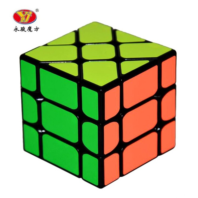 Cube clipart kids toy Speed Buy New Fisher Arrival