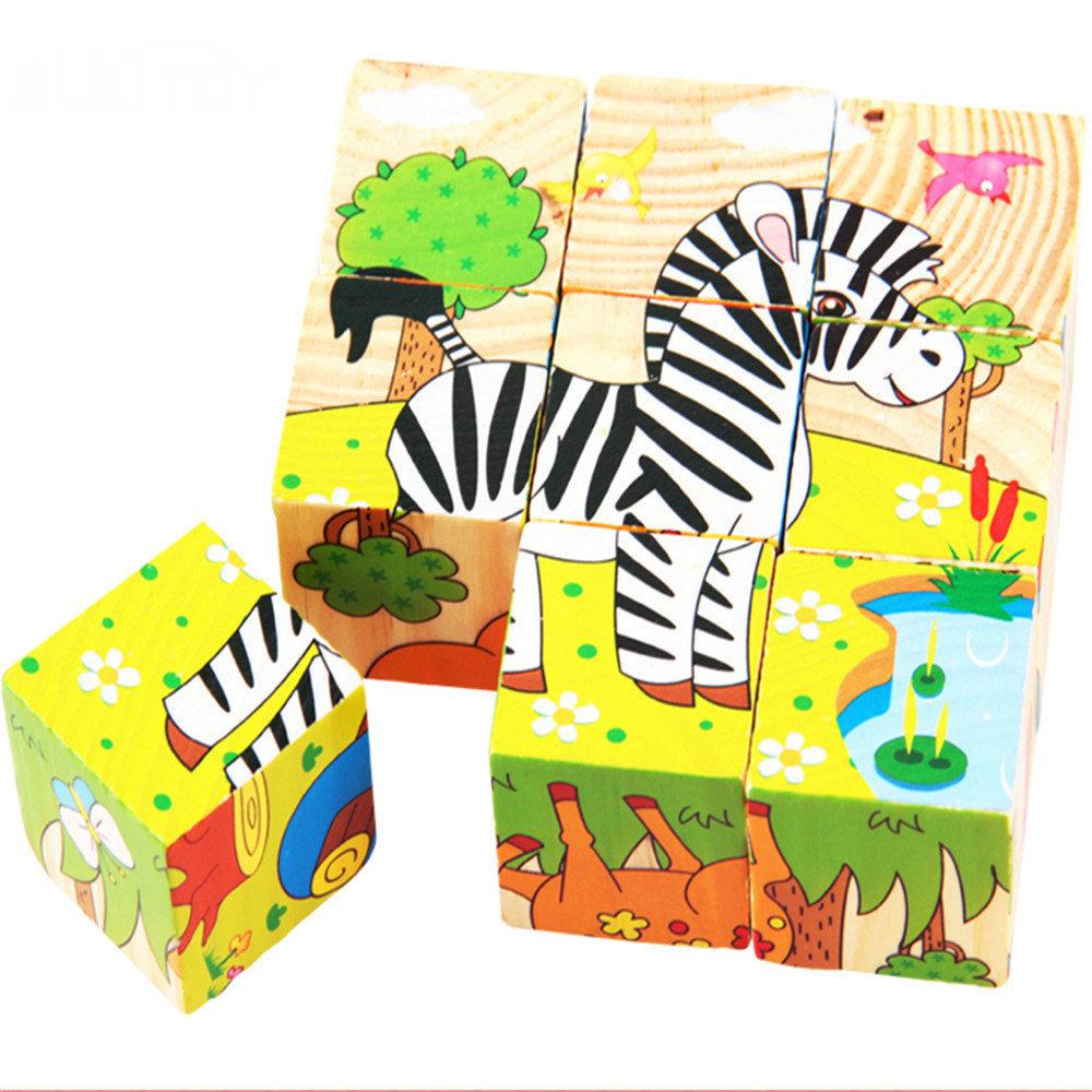 Cube clipart kids toy  Shopping Aliexpress Fashion Electronics
