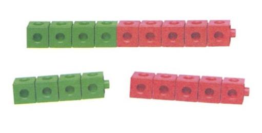 Cube clipart link R a Terminology n 3