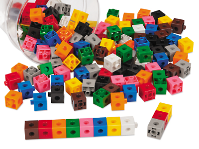 Cube clipart link  Cubes Learning at Lakeshore