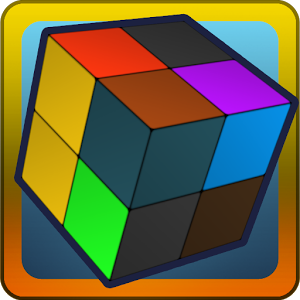 Cube clipart link Cube Cube Apps Link Android