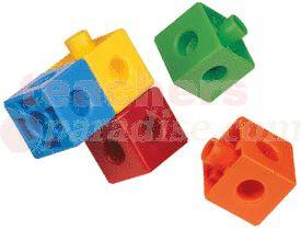 Cube clipart link Cubes Hex com TeachersParadise Link