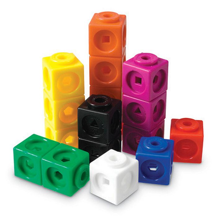 Cube clipart link Linking clipart Cliparts Snap Cube