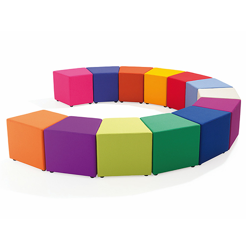 Cube clipart link Huntoffice Link Angled ie Segment