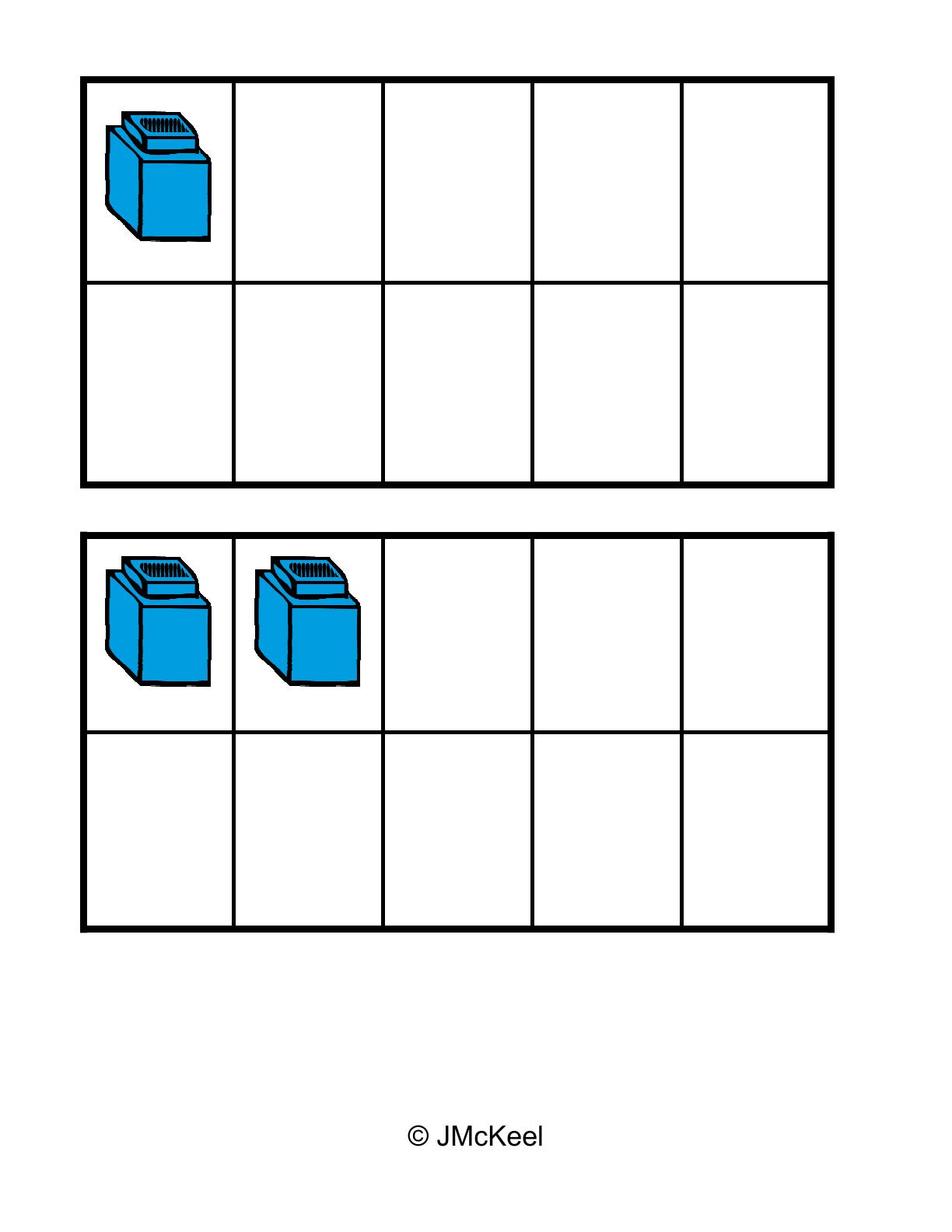 Cube clipart linker Clip (35+) frames cubes art