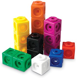 Cube clipart linker Office Set Cubes com: Cubes