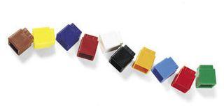 Cube clipart linker Kindergarten cubes 5 Kindergarten: Day