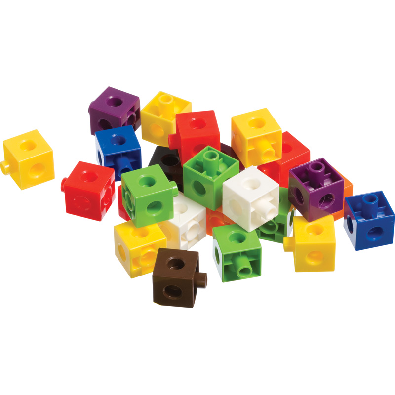 Cube clipart linker Cubes linker Image  Gallery