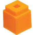Cube clipart linker Unifix Unifix 5000 China Cubes