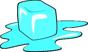 Cube clipart net a Clip Clip Cube online art