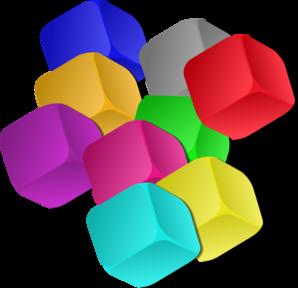 Cube clipart purple 20clipart Clipart Clipart cube%20clipart Panda