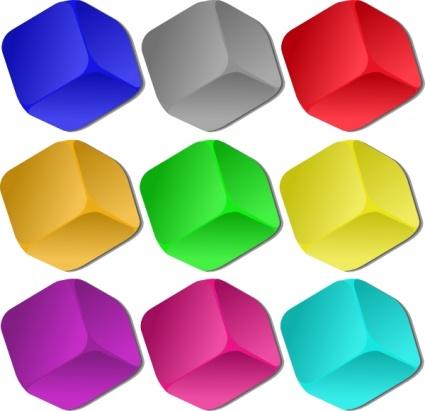Cube clipart purple Purple Clipart Images Free marble%20clipart