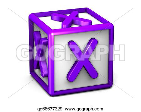 Cube clipart different object Drawing with Clipart A Illustration