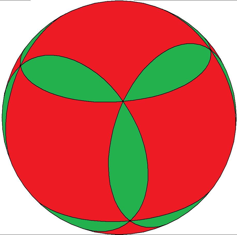Cube clipart red Circlemesh circlemesh Wikipedia File:Spherical png