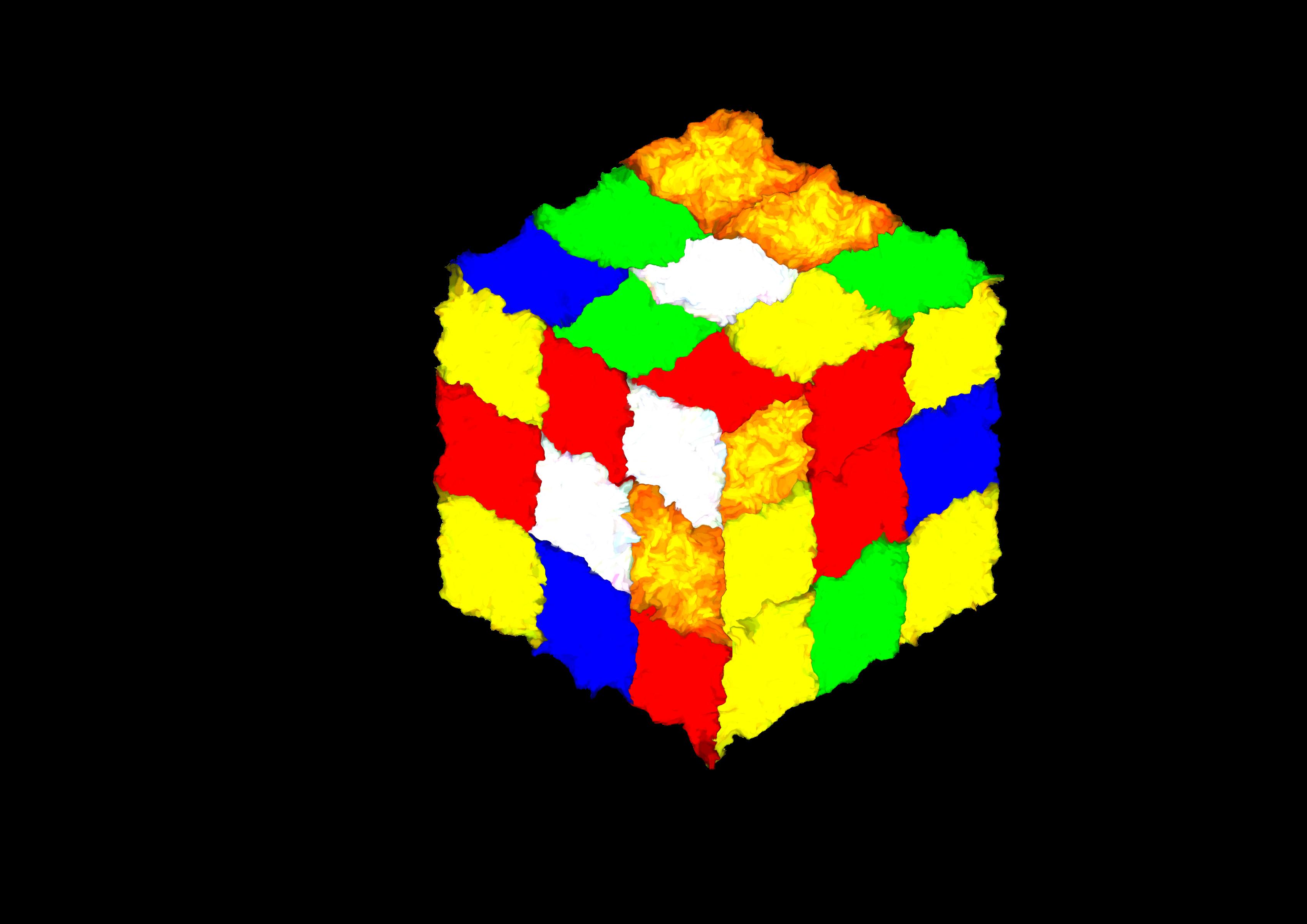 Cube clipart rubik's cube Cube Clipart Rubiks remix cube