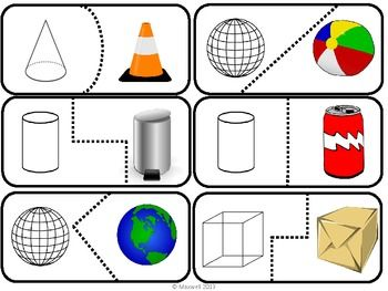 Cone clipart solid figure On images self be 245