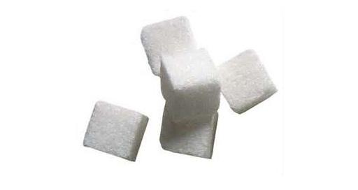 Cube clipart sugar cube Resource Online  Cubes Kitchen