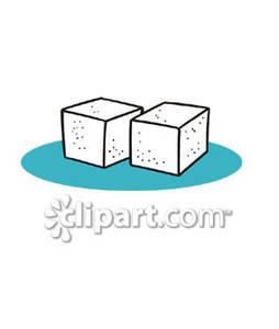 Cube clipart sugar cube Sugar Download Clipart Clipart Cube