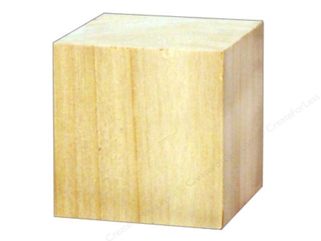 Wood clipart wood block Wood Blocks Clipart wood (32+)