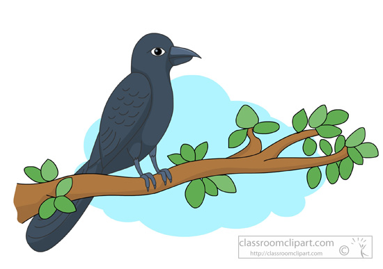 Cuckoo clipart Search bird tree Clipart for