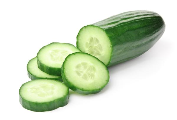 Cucumber clipart Clip 4 Cucumber clip Art