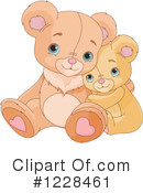 Cuddle clipart son daughter Illustrations #1 Cuddle 82 Free
