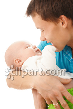 Cuddle clipart affection Nurture men Clipart Edition children