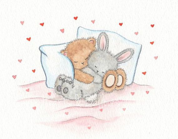 Cuddle clipart bedtime Pictures clipart images Cuddles Bedtime