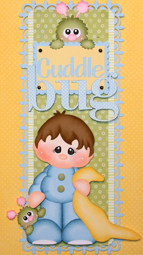 Cuddle clipart bedtime Pinterest SLEEPOVER images bug cuddle