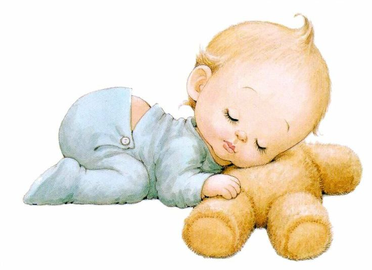 Cuddle clipart boy Boy clipart images 79 Pin