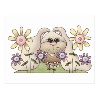 Cuddle clipart brown bunny #10