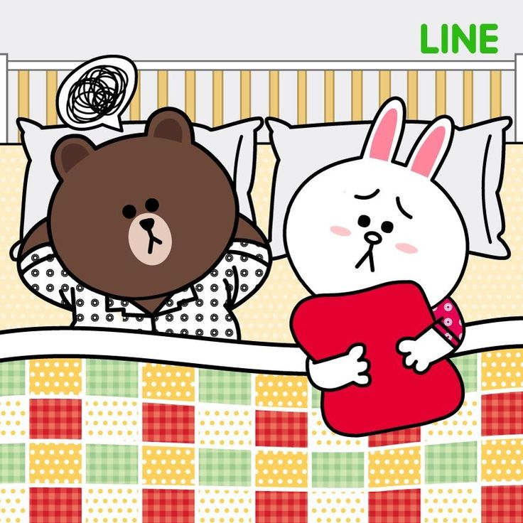 Cuddle clipart brown bunny #13