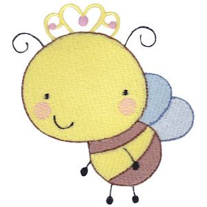 Cuddle clipart bug Cuddle Bug Embroidery Machine Bunnycup