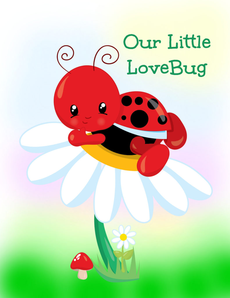 Cuddle clipart bug And visit be Fun for