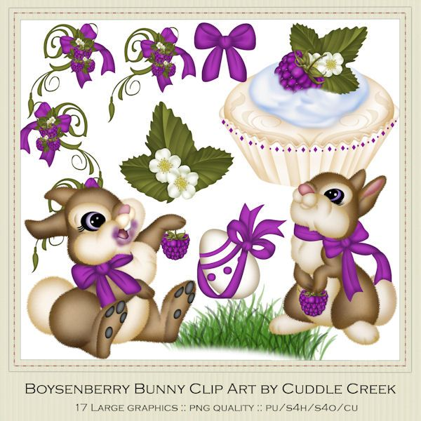 Cuddle clipart cute bunny The ideas of world's •