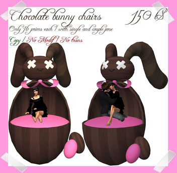 Cuddle clipart cute bunny And Second chairs Marketplace single
