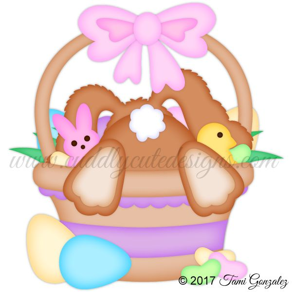 Cuddle clipart cute bunny And Cuddly SVGs: Designs more