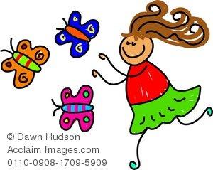 Cuddle clipart dawn hudson #5