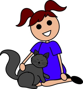 Cuddle clipart dog Cute%20dog%20and%20cat%20clipart Cute Cat Clipart Free