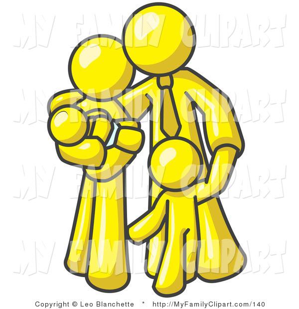 Cuddle clipart family hugs Family Cartoon clipart Family Hugging