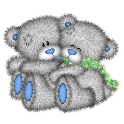 Cuddle clipart family hugs  images Pinterest Clip art