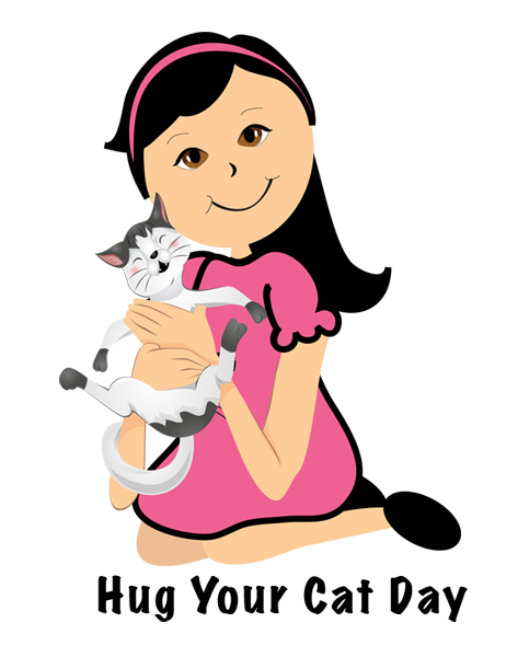 Cuddle clipart hug Information Day Hug and for