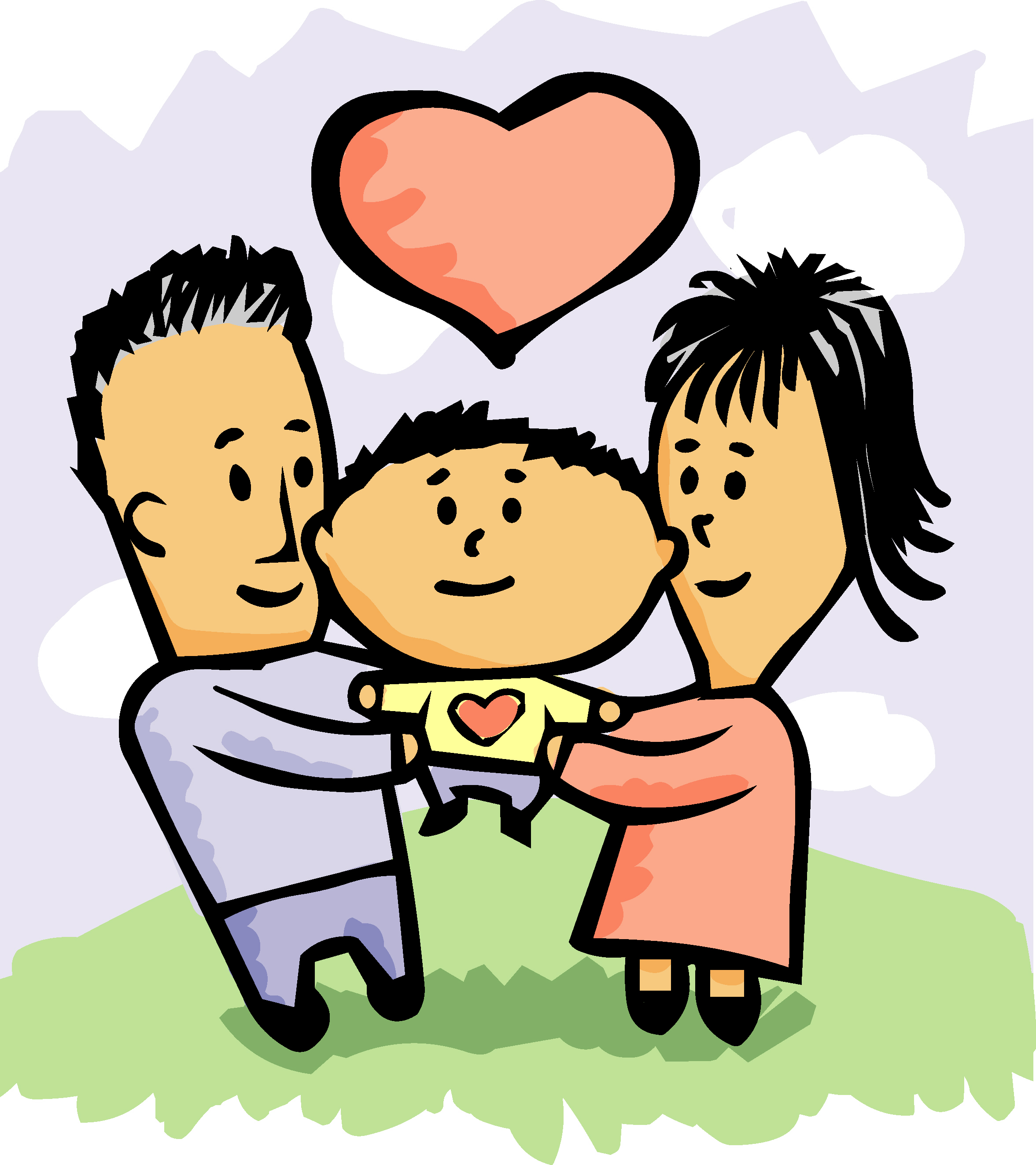 Hug clipart cuddle Zone Cliparts Yourself Hug Cliparts