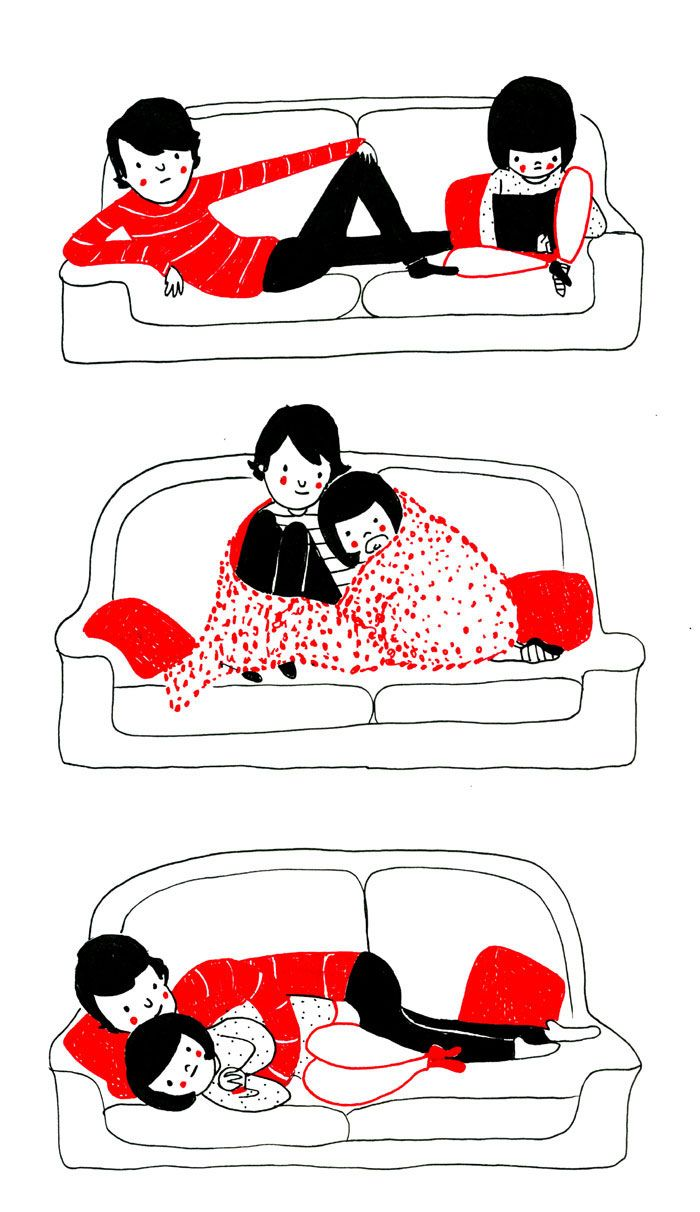 Cuddle clipart love other Is positions Heartwarming ideas Cuddling