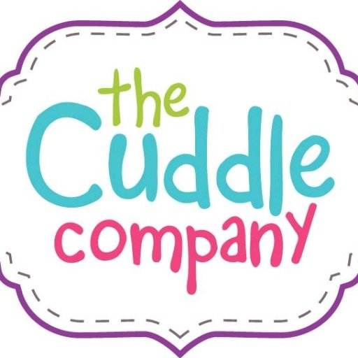Cuddle clipart lovely Company Cuddle Taggiez snuggly Blankets