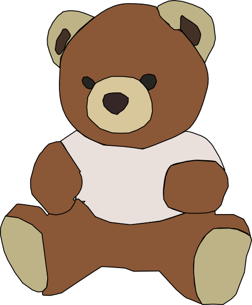 Cuddle clipart lovely Art nice commercial use this