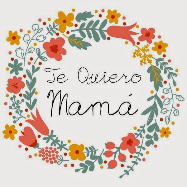 Cuddle clipart madre De about diadelamadre1 Pinterest 14