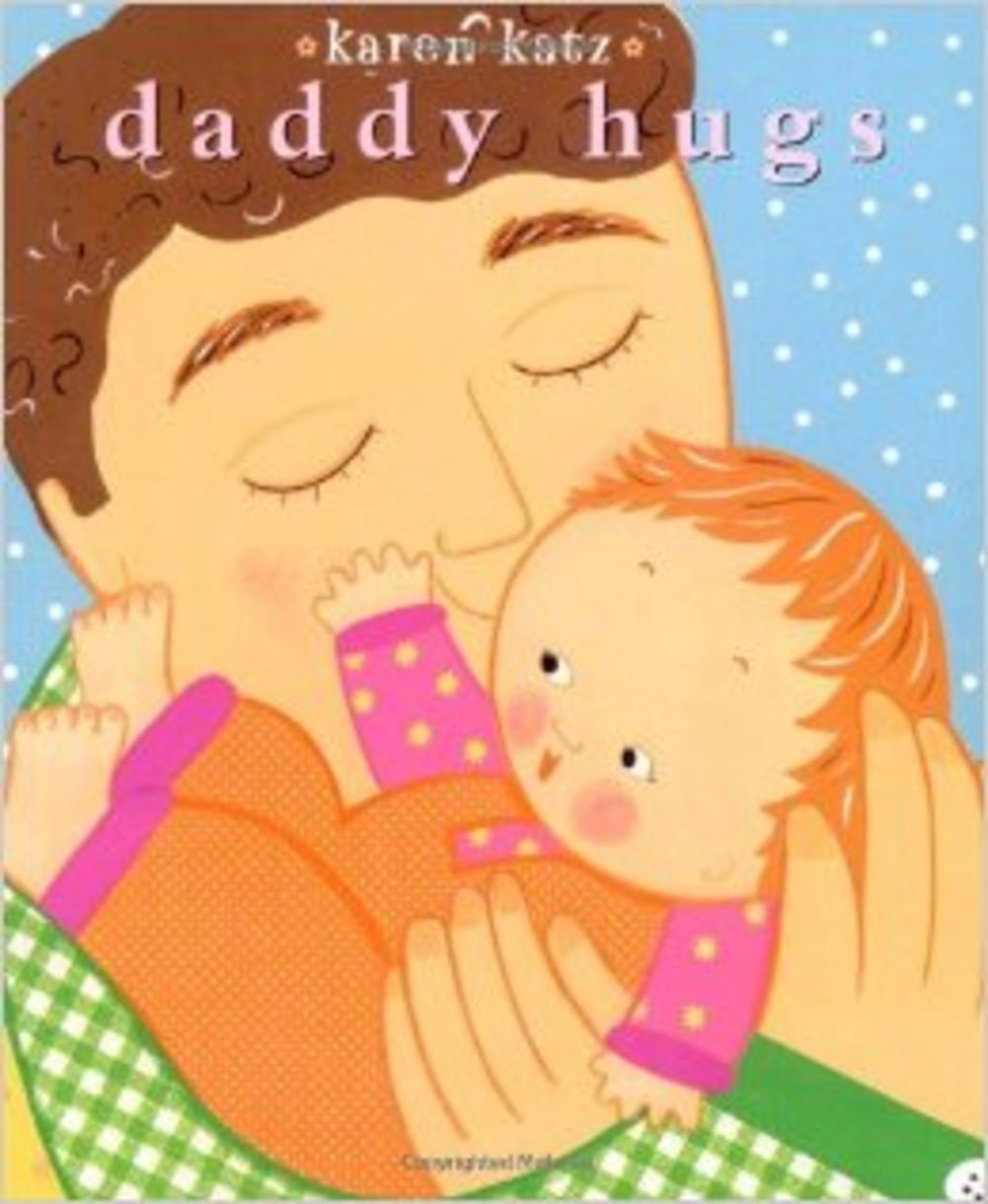 Cuddle clipart mom kid For Hugs Kid Katz Children's